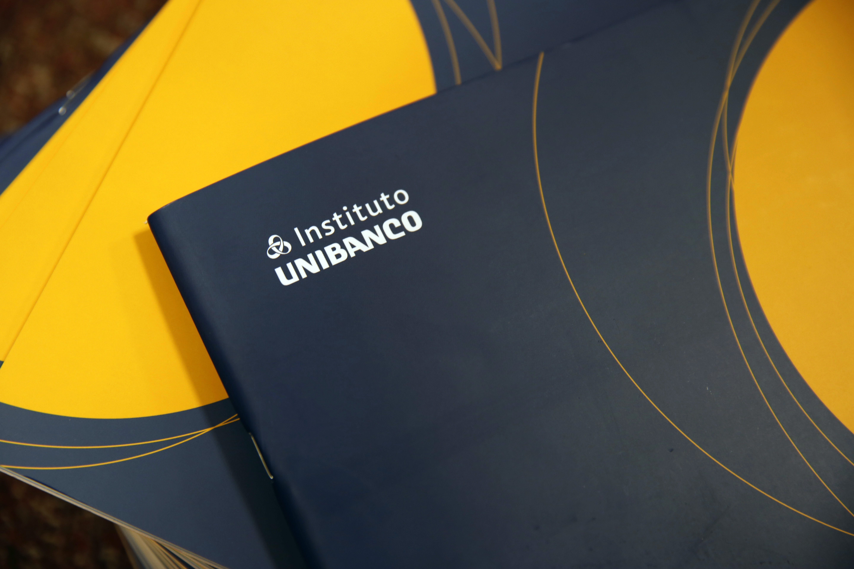 Avaliação Educacional – Instituto Unibanco